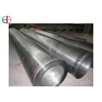 Quality 304 310S 17-4PH Stainless Steel Round Bar Corrosion Resistant EB20011 for sale