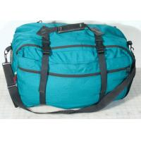 Quality Eagle Creek backpack duffle bag conversion pack NICE 20 x 15 x 9 inches for sale