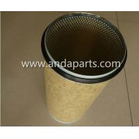 Quality High Quality VOLVO air filter 20411816 20411816 AF26212 for sale