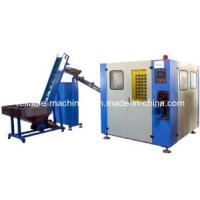 Quality Fully-Automatic Plastic Bottle Blow Molding Machine (SM1500) for sale