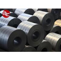 Quality 0.12mm-3.0mm high strength cold rolled steel sheet  for building materials for sale