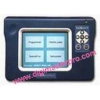 Quality 2007 Version Advanced Mileage Correction Tool for sale