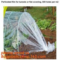 Quality plastic tomatoes home garden polytunnel greenhouse film,Film Covering Tomato Planting Greenhouse,agricultural TUV polyet for sale