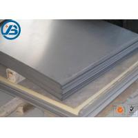 Quality High Intensity Magnesium Rare Earth Alloy  WE43 WE54 Rare Earth Alloys for sale