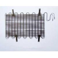 Quality Customised Double Deck Freezer Or Refrigerator Condenser Pipe 4.76mm Width 450mm for sale