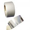 Buy cheap Aluminum Foil Butyl Rubber Aluminum Foil 1.5mm Self-Adhesive Butyl Rubber from wholesalers