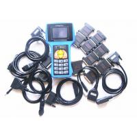 Quality T300 Key Programmer Auto Transponder Key T code high quality Professional T 300 key prog for sale