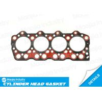 Quality 4D31 4D31T Engine Cylinder Head Gasket Replacement for Mitsubishi Canter 60 4D31T ME011045 for sale