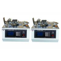 Quality Insertion Force Mobile Phone Testing Equipment for sale