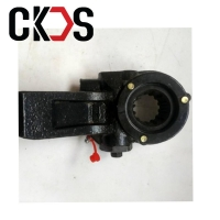 Quality HINO P11C 474801580 Truck Air Brake System Parts for sale
