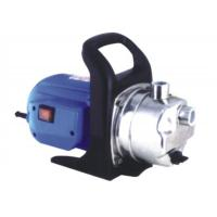 Quality High Capacity 1 2 Hp Jet Water Pump With Two - Pole Induction Motor for sale