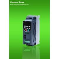 Quality Frequency Inverter for sale
