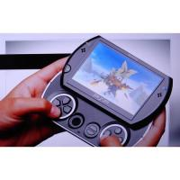 Quality Sony PSP GO for sale