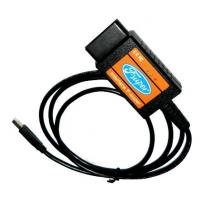 Quality Ford Scanner Interface F-Super USB Scan Tool (Becky) for sale