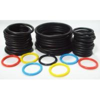 Quality High quality EPDM O-ring for sale