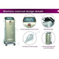 Buy cheap new designed Medical shr ipl machine for hair removal machine and skin rejuvenation from Wholesalers