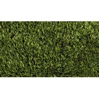 Quality Artificial Sports Turf 60mm UV resistance Football fake turf for School for sale