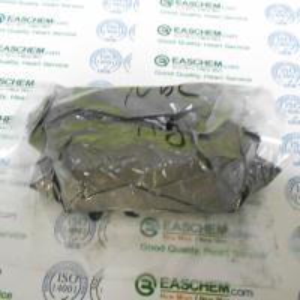 Density 7.6 G/Cm³ Niobium Carbide Powder 105.925 Weight For Making Cement Tools
