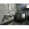 Buy cheap [JNJ] Hot Melt Glass Mosaic from wholesalers