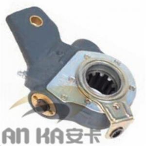 Quality Haldex Automatic Slack Adjuster For FRUEHAUF Truck Parts 72569 for sale