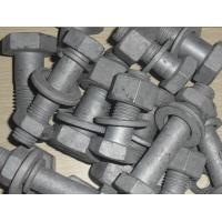 Quality Fasteners Bolts and Nuts for sale