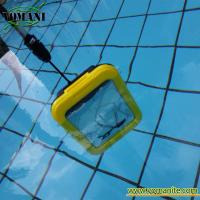 Quality Unique sillion+PC Mobile Phone waterproof Case for Samsung Galaxy S4 for sale