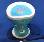 Quality Far Infrared Sit Moxa Moxibustion Machine Improving Immunity And Regulating Endocrine for sale
