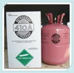 Quality R410a Refrigerant Gas High purely R410a Refrigerant gas for sale