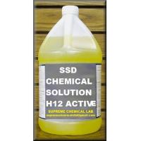 China SSD CHEMICAL SOLUTION FOR CLEANING BLACK NOTES whatsapp +917899422663 on sale
