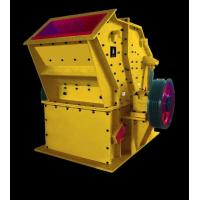 Quality Top Quality Spring Basalt Cone Crusher from Sentai, Gongyi, China Leading Supplier! for sale