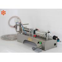 Quality Body Spray Oil Vaporizer Cartridge Filling Machine Foam Cushion Filling Machine for sale