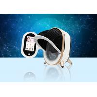 Buy cheap 16 Megapixel Portable Facial Skin Analyzer Device Skin Analysis Equipment from wholesalers