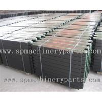 Top-Rated Supplier Cheap Price Elevator Fabricate steel Counterweight From China
