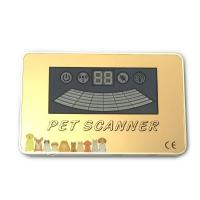 Quality Animal Quantum Resonance Magnetic Analyzer Free Download Software GY-D10 for sale