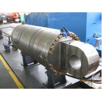 Quality Sea Drilling Platform Industrial Hydraulic Cylinders IDT ISO 9001 Certification for sale