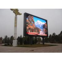 Quality p6 SMD indoor led display screen, full color,high refresh rate,high gray grade, indoor p3,p4,p5,p7,p10, attack price, 96 for sale