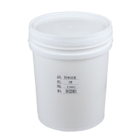 China OEKO Tex 32 Shore A Hardness Silicone Rubber Adhesive For Leather Fabric on sale