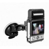 Buy cheap Car Black Box Camera DOD F880L HD Night Vision Waterproof from wholesalers