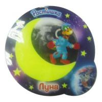 Quality Bubble Sticker / Pet Sticker / Pvcsticker / Foam Sticker for sale