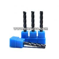 Quality sell indexable end mill cutter, cnc end mill cutter, solid carbide end mills cutter for sale