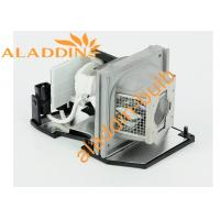 Quality 2400MP 260W 310-7578 725-10089 DELL Projector Lamp For Education for sale
