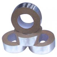 China Exhaust Pipe Aluminum Foil Tape on sale
