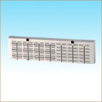 Buy cheap Precision mould components for LED in China/precision cnc machined parts/medical from wholesalers