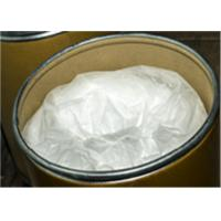 Quality Procaine Hydrochloride Local Anesthetic Procaine HCL For Pain Killer 51-05-8 for sale