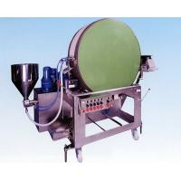 Quality dough cutter for sale