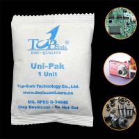 China where can I buy clay desiccant on sale