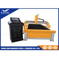 Quality CNC Table Top Plasma Cutter for sale