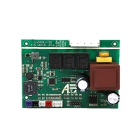 China PCB Assembly Service One-stop Turnkey Double-sided Medical PCB PCBA Application on sale