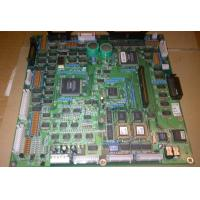 China Noritsu QSS28/29/30/31 minilab AFC/Scanner control pcb J390546 used on sale