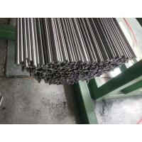 Quality Cold Drawn SAE1045 Steel Round Bar SAE1045 / S45C ASTM / DIN Standard for sale